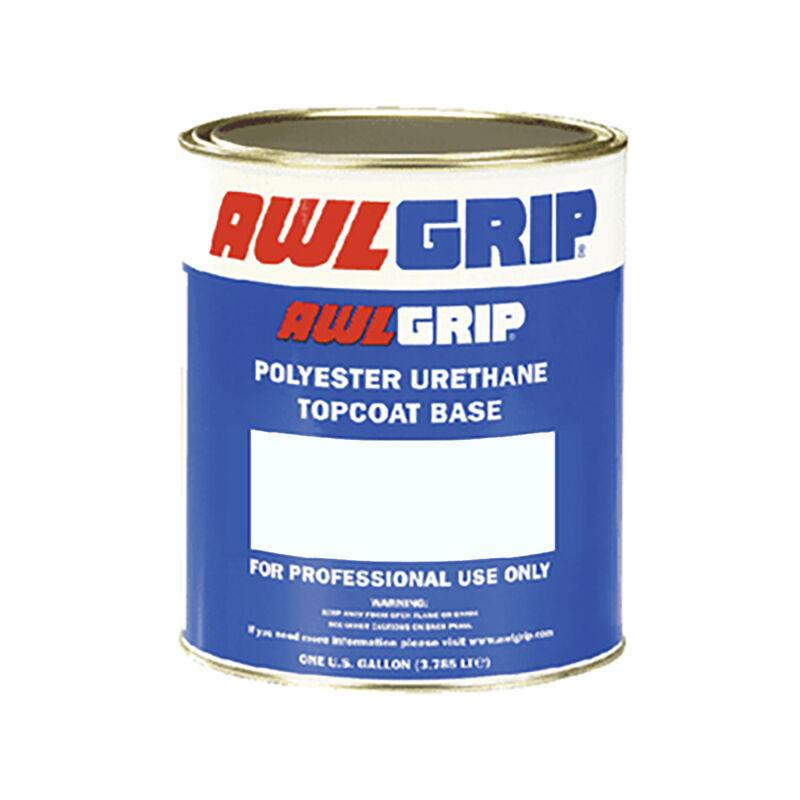 Awlgrip Polyester Urethane Topcoat, Gallon image number 2