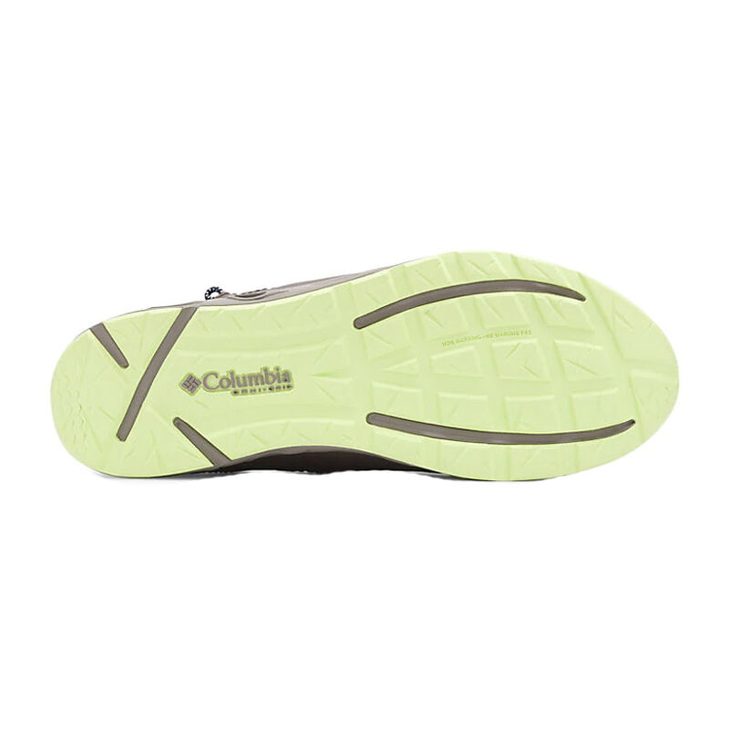Columbia Men's Bahama Vent PFG Shoe  image number 7