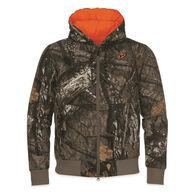 ScentBlocker Men's Evolve Reversible Jacket