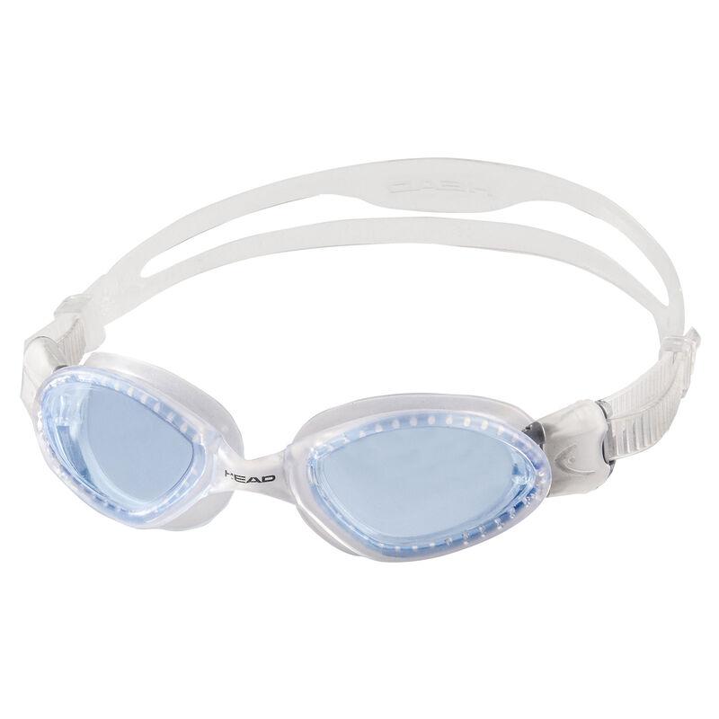 Head Superflex Goggles image number 1