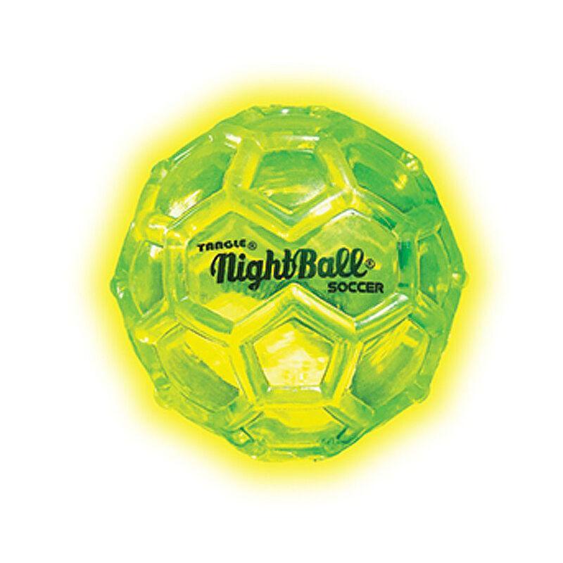 Tangle NightBall Mini image number 2