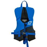 Overton's Infant BioLite Life Jacket - Blue
