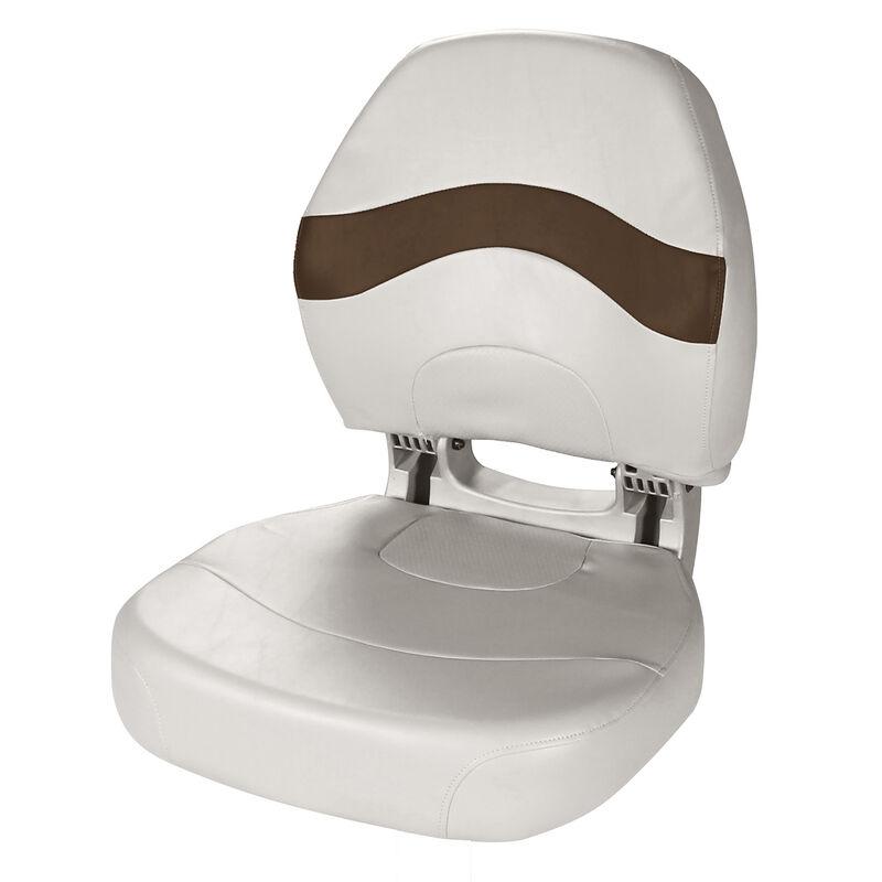 Torsa Premium Boat Seat image number 4