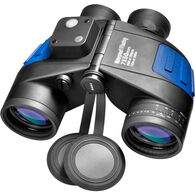 Barska 7x50 Waterproof Deep Sea Binoculars