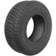 Kenda Loadstar K399 205/65-10 E (20.5 x 8-10) Bias Trailer Tire Only