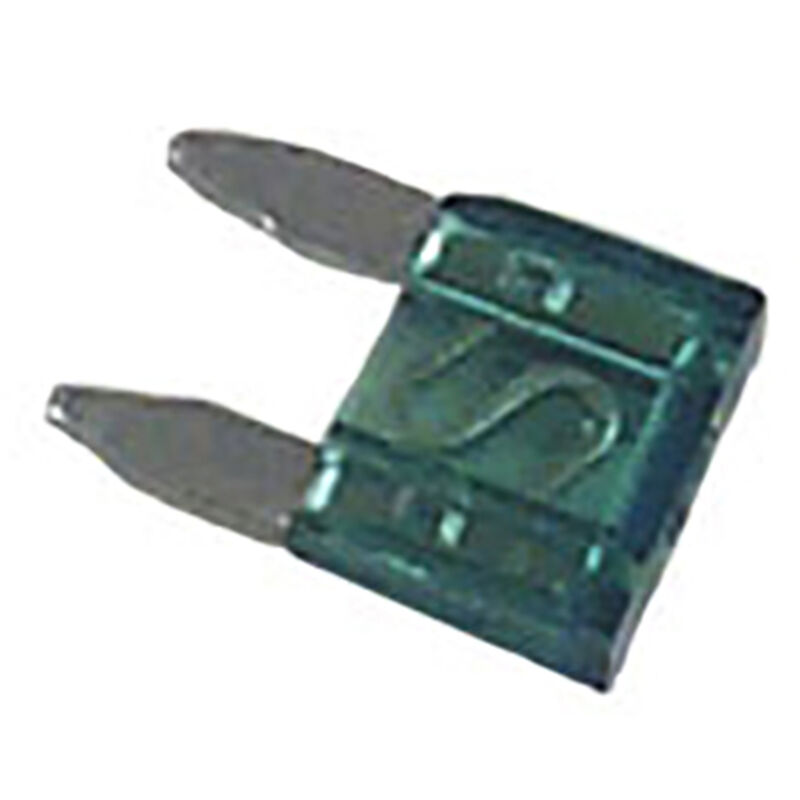 Sierra 30-Amp Fuse, Sierra Part #FS80090 image number 1