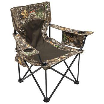 King Kong Chair, Xtra