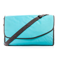 Camco Picnic Blanket, Teal