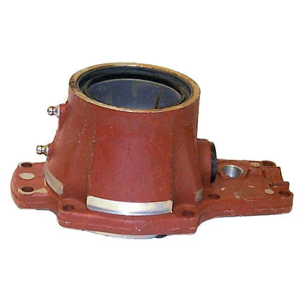 Sierra Bearing Retainer For OMC Engine, Sierra Part #18-1712