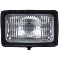 Optronics Utility / Tractor Light