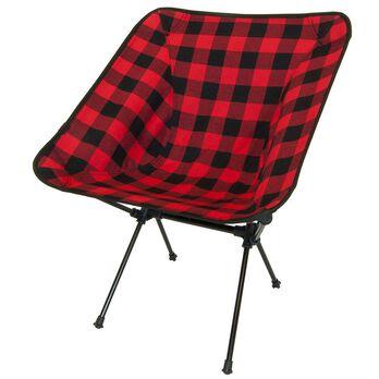C-Series Joey Chair
