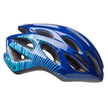 Tempo Joy Ride MIPS-Equipped Helmet