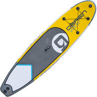 """O'Brien Vapor 10'6"""" Inflatable Stand-Up Paddleboard"""
