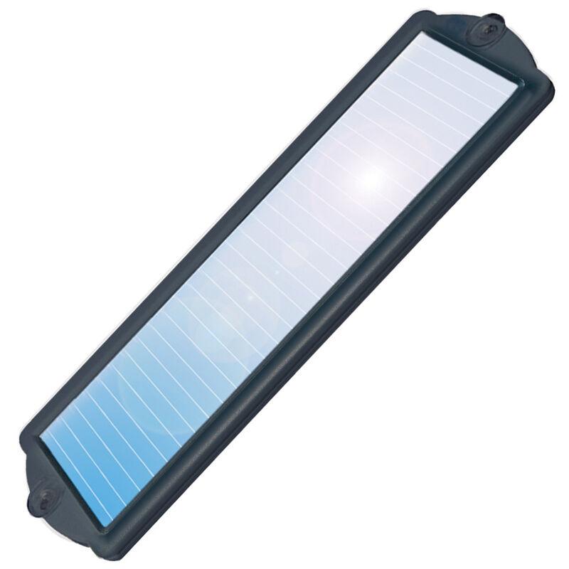 Sunforce 2.5-Watt Solar Battery Maintainer image number 1