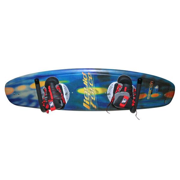 Calfin Wall-Mount Wakeboard Rack