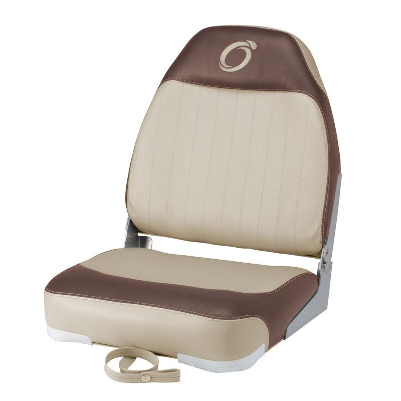 Overton's Mid-Back Folding Seat image number 4
