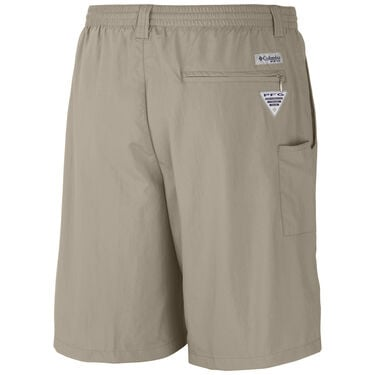 "Columbia Men's PFG Backcast III 8"" Water Short"