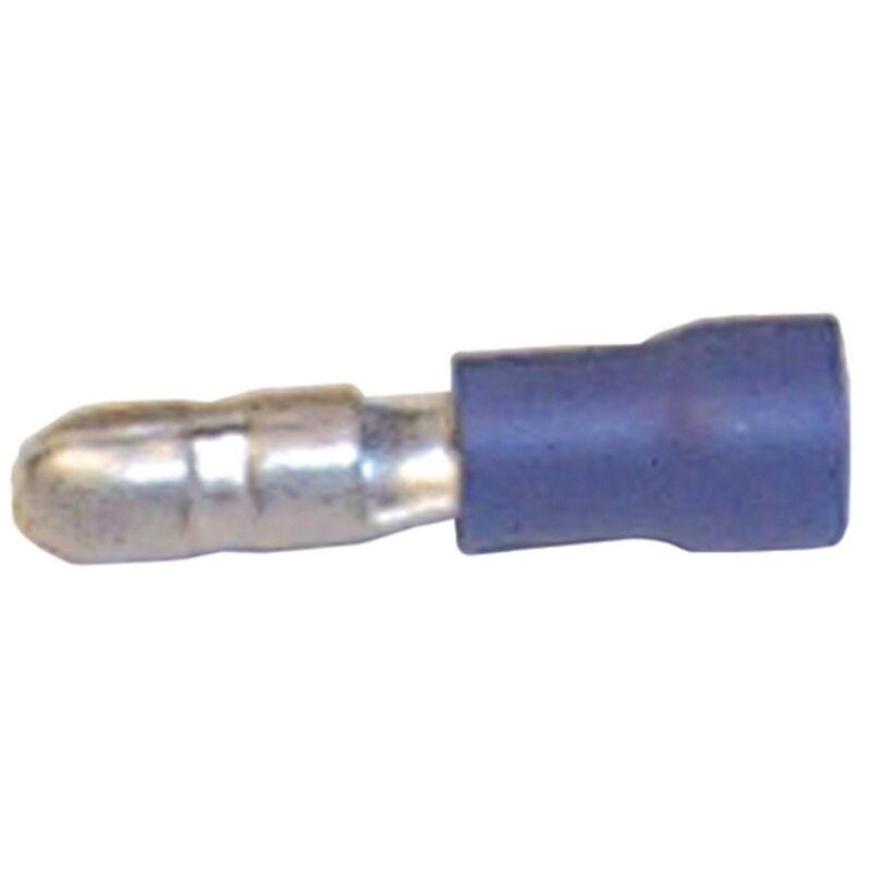 Sierra Bullet Terminal, Sierra Part #EC04170 image number 1
