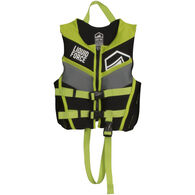 Liquid Force Child Fury Life Jacket