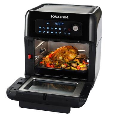 Kalorik 10 Quart Air Fryer Oven