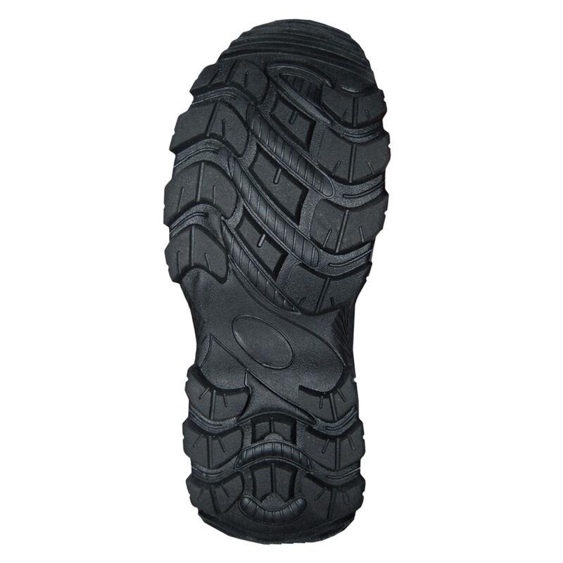 Itasca Men's Erosion Waterproof Hiking Boots image number 4