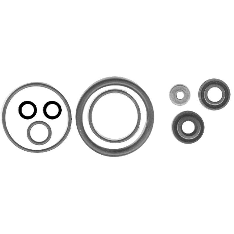 Sierra Lower Unit Seal Kit For Chrysler Force Engine, Sierra Part #18-2637-1 image number 1