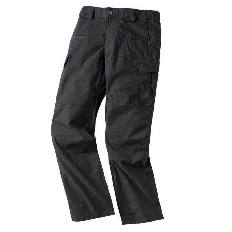 5.11 Tactical Men's Stryke Pant image number 4