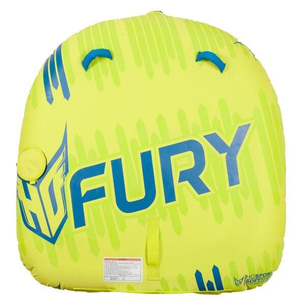 HO Fury 1-Person Towable Tube