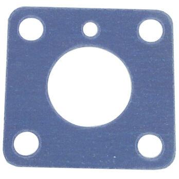 Sierra Cover Plate Gasket, Sierra Part #18-2929-9