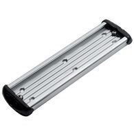 """Cannon 12"""" Aluminum Mounting Track"""