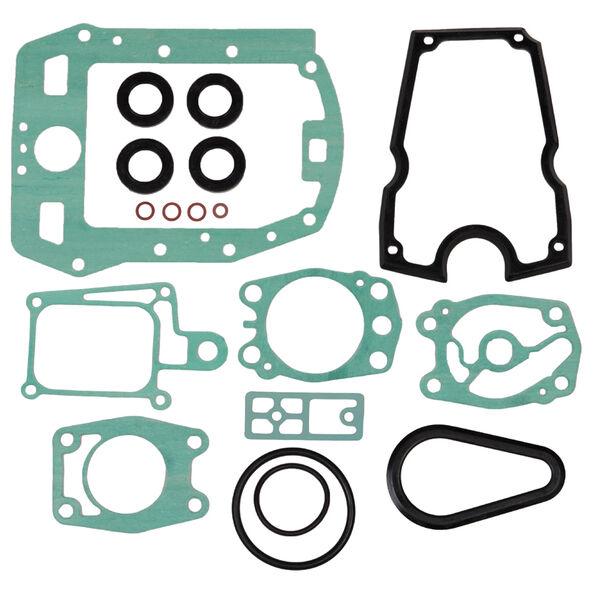Sierra G Gasket Set For Yamaha Engine, Sierra Part #18-99104