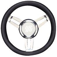 UFlex Foscari Steering Wheel