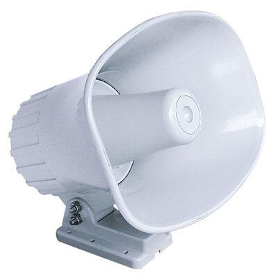 Standard Horizon 5''x7'' Speaker, 30 Watt, 4 ohm