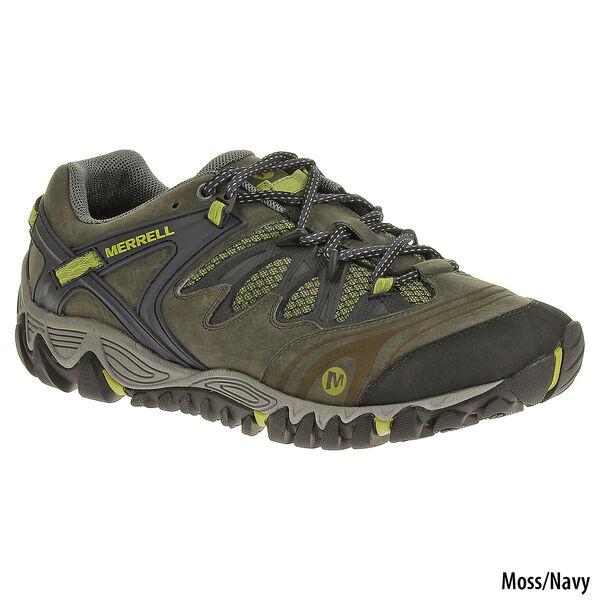 Merrell Men's All Out Blaze Hiking Shoe
