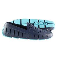 Floafer Men's Boat Shoe