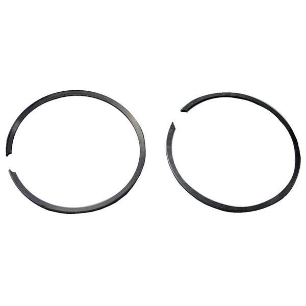 Sierra Piston Rings For OMC Engine, Sierra Part #18-3915