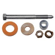 Sierra Engine Mount Bolt Kit For Mercury Marine Engine, Sierra Part #18-2141