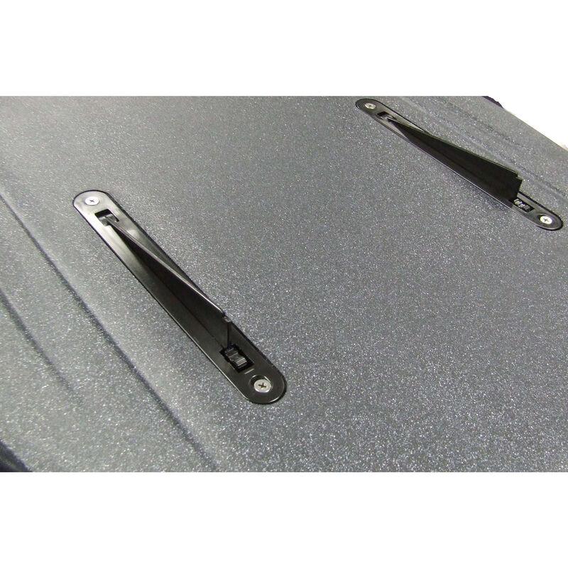 HydroSlide Pro XLT Kneeboard image number 2