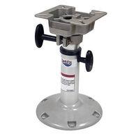 Swivl-Eze LakeSport Adjustable Bell Pedestal
