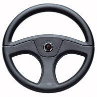 SeaStar Solutions Ace Steering Wheel