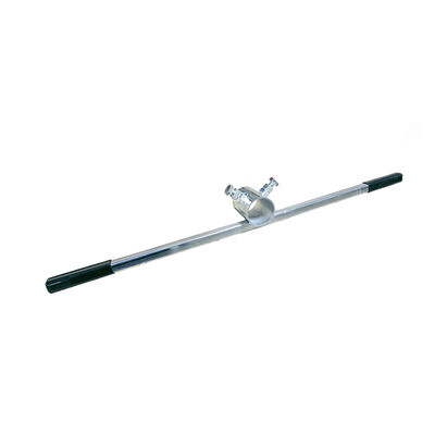 Tommy Docks Auger Wrench - Use With Normal Duty Or Heavy Duty
