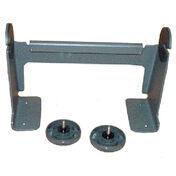 Furuno Table-Top Display Mounting Bracket For MU-155C Unit