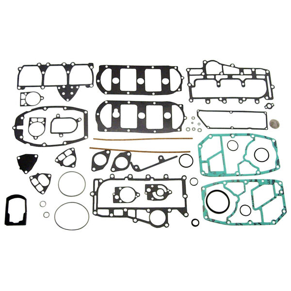 Sierra Powerhead Gasket Set For Mercury Marine Engine, Sierra Part #18-4357