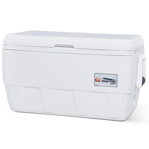 Igloo Marine Ultra 48-Quart Cooler