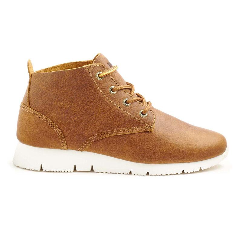 KODIAK Women's Crafted Chukka Shoe image number 2