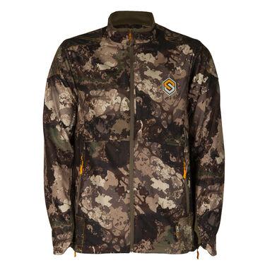 ScentLok Men's Full Season Taktix Jacket
