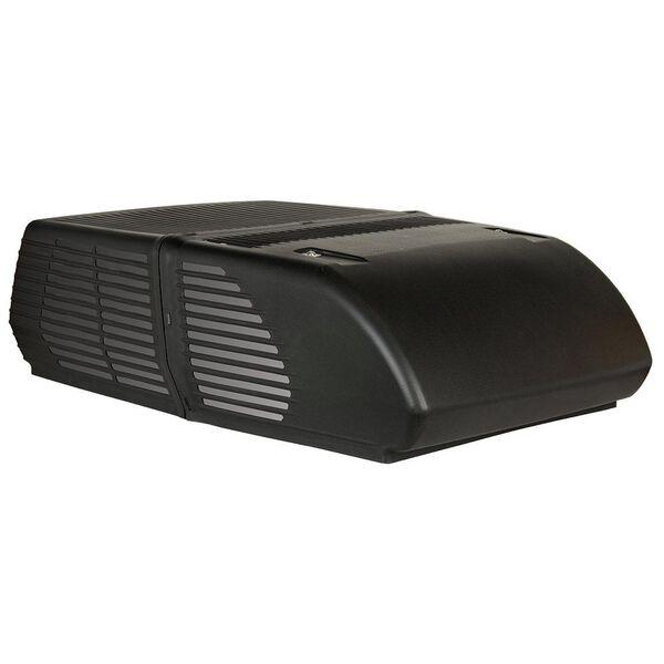 Coleman-Mach Air Conditioner, 15K BTU