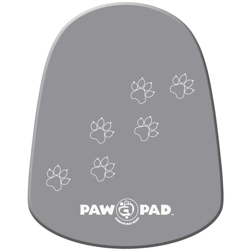 Airhead Paws Pad image number 2