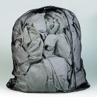 Covermate Boat Cover Storage Bag