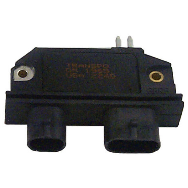 Sierra Ignition Module For Mercury Marine/OMC Engine, Sierra Part #18-5107-1